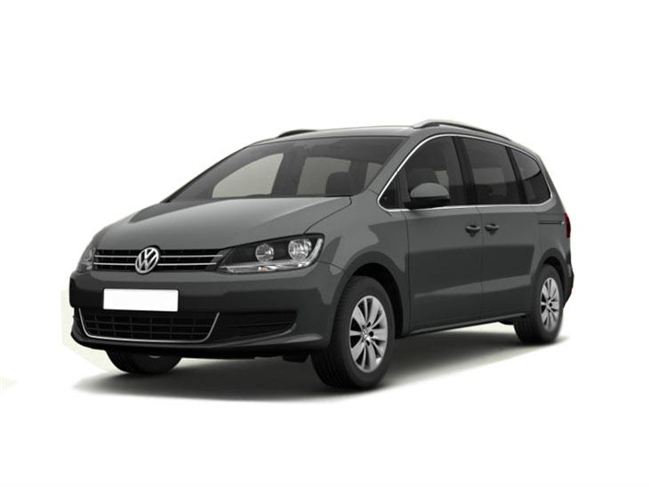 Stockport Van Hire Car Rental